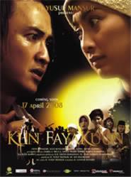 Kun Fayakuun (2008)