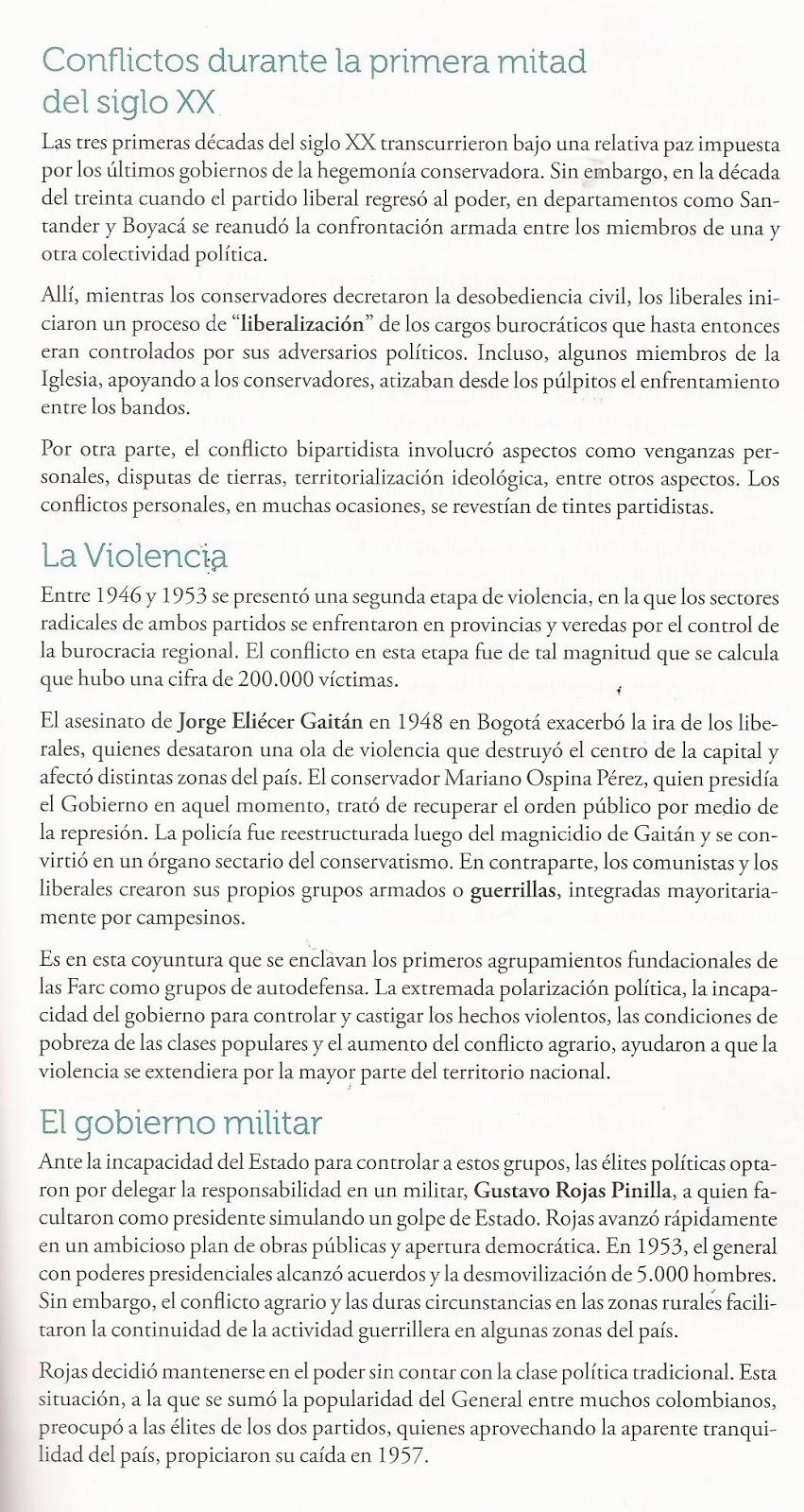 Trabajos escritos y presentaciones | Social and Ethics Don Bosco ...
