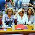 """ΣΤΗ ΒΟΥΛΗ εκπρόσωποι του """"ΣΥΔ"""" και των lgbt φορέων για την """"αλλαγή φύλου""""..."""