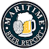 Maritime Beer Report - July 29, 2016