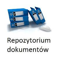 Repozytorium dokumentów