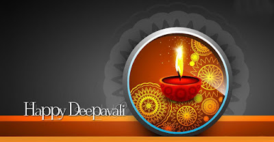 Deepavali wishes images free download