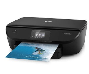 hp-envy-5640-printer-driver-download