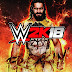 DOWNLOAD WWE 2K18 GAME ON ANDROID