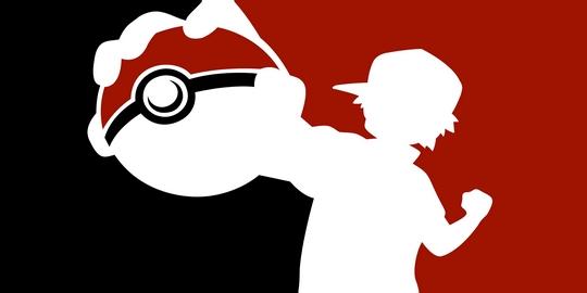 Suivez toute l'actu de Pokémon - La Grande Aventure sur Japan Touch, le meilleur site d'actualité manga, anime, jeux vidéo et cinéma