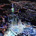 World's second tallest tower will open for visitors after Hajj