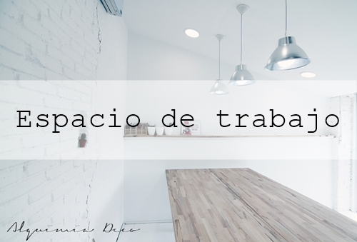 proyecto-decoracion-taller-espacio-trabajo-interiorismo-reforma-reformas-home-staging-estudio-interiorismo-decorador-decoradora-barcelona-low-cost