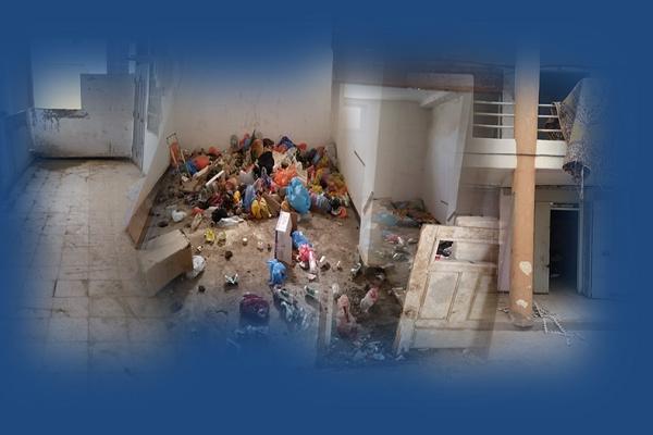 تحقيقات تشمل المتلاعبين بمحلات الرئيس ببلديات الشلف