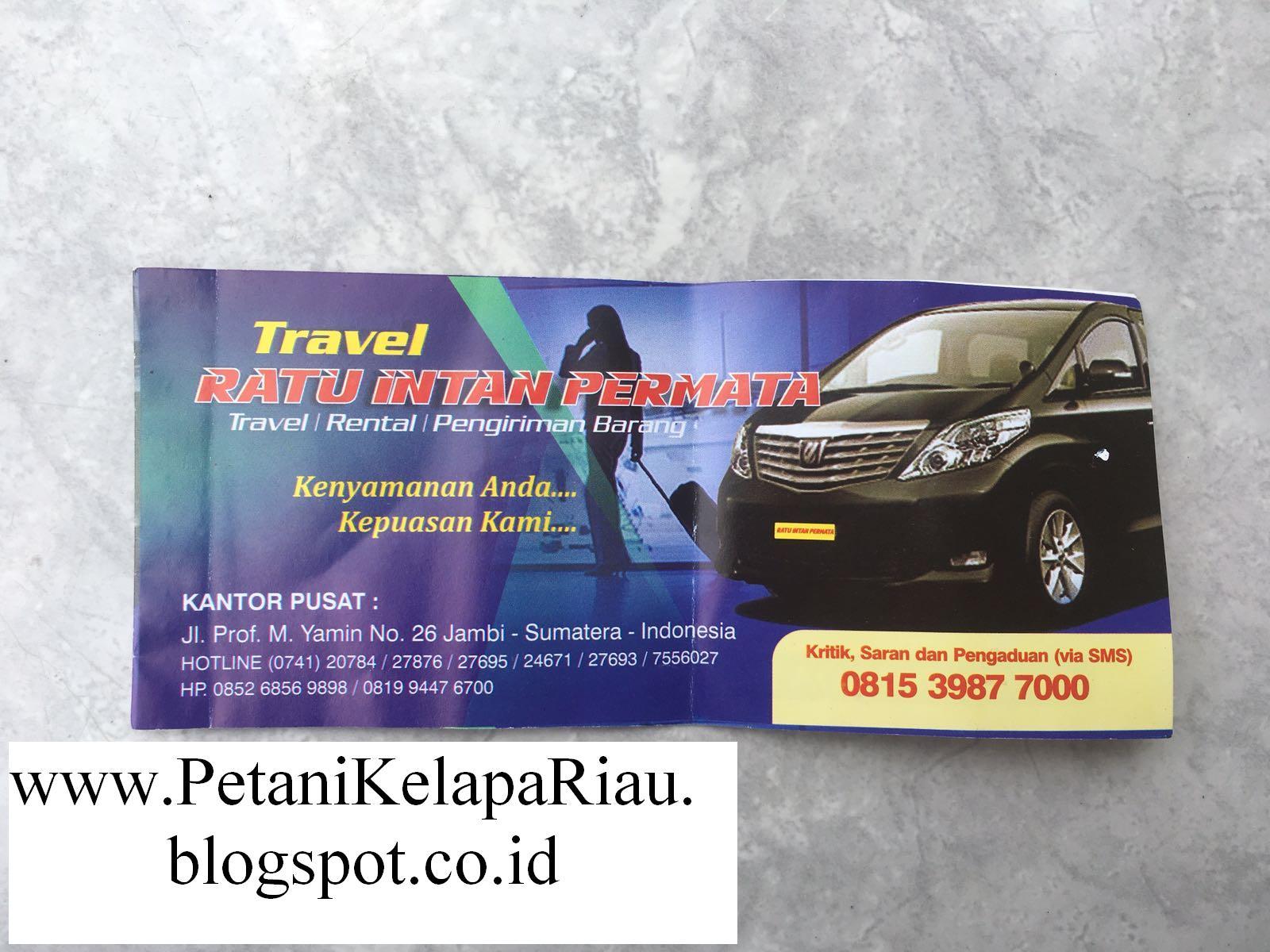 travel ratu intan pekanbaru ancora store u2022 rh ancora store travel ratu intan di pekanbaru jadwal travel ratu intan jambi pekanbaru