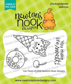 http://www.newtonsnookdesigns.com/cat-treats/