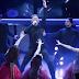 Τάκης Ζαχαράτος: Το show που γνωρίζει ατελείωτη επιτυχία