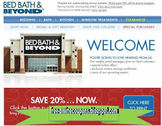 Beds,bed bath and beyond,bed bugs,bed bath and beyond coupon,bed bug bites,bed