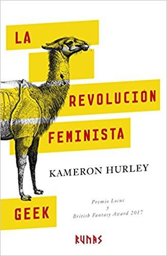 cubierta-revolucion-feminista