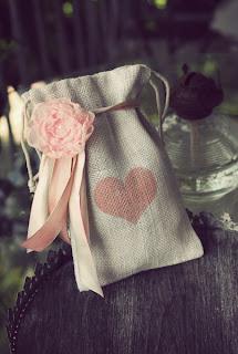 NAMORADOS Dia dos Namorados!!!
