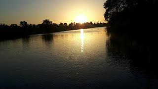 De Biesbosch Barrel, Lage Zwaluwe, Drimmelen, nationaal park, sloep verhuur, bootverhuur