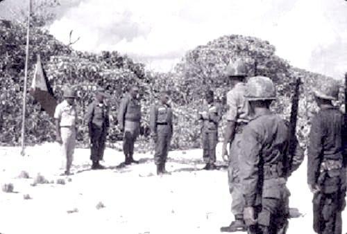 ferdinand marcos, spratly islands, philippine soldiers