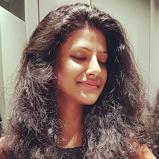 Bharti Gupta indian idol, age, wiki, biography