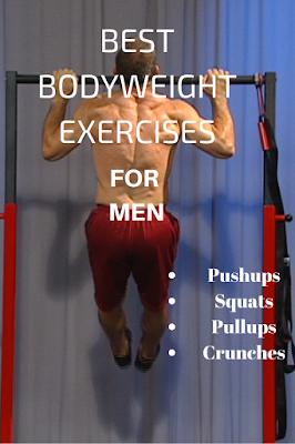 men-over-40-bodyweight-workout