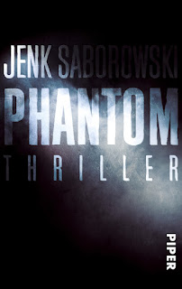 http://www.piper.de/buecher/phantom-isbn-978-3-492-30470-2