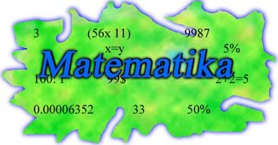 Daya Tampung Usu Informasi Sbmptn Dan Snmptn 2015 Belajarsbmptn Soal Un Matematika Ips Latihan Sbmptn 2016 Soal Dan Pembahasan