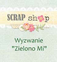 https://scrapikowo.blogspot.com/2018/02/wyzwanie-zielono-mi.html