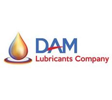 LOKER Sales PT. DAKARA ARTHA MAKMUR PALEMBANG DESEMBER 2019