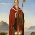 St. Remigius, Bishop of Rheims