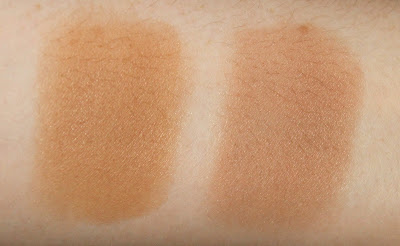revlon sculpt and + highlight contour kit light/medium light medium review swatch swacthes