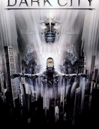 Dark City | Bmovies