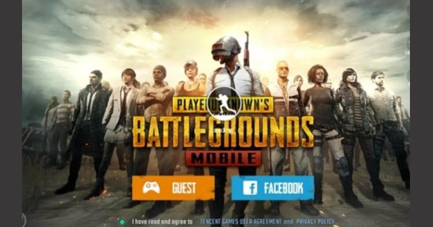 Can I Run Pubg Unique Pubg Mobile Apps On Google Play: How To Install Player Unknown's Battlegrounds (PUBG) Game