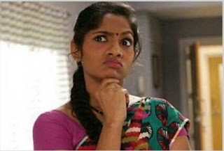 Johnny Lever daughter has done this film with Kapil Sharma in the film