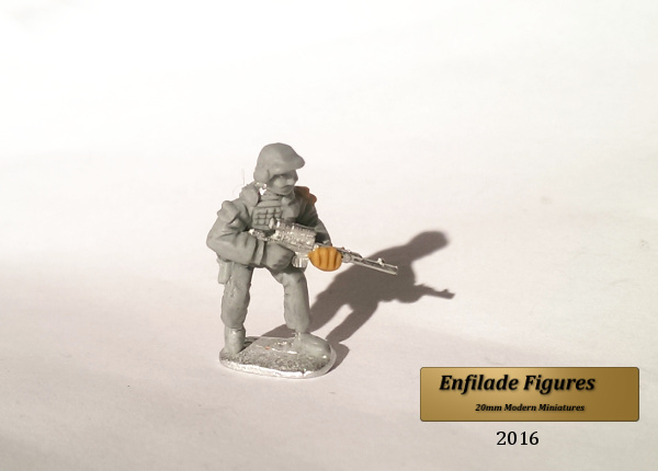 www.enfilade-figures.com/shop-russia