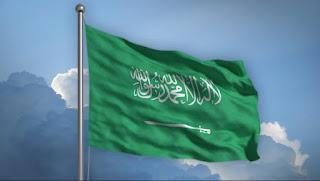 Ini Daftar Pangeran dan Pejabat yang Ditangkap 'KPK Saudi'