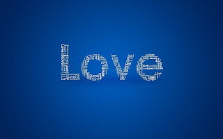 Love-text-3d-in-blue-background-wallpaper-image.jpg