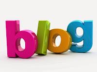 Cara Menampilkan Widget Blog Sesuai Keinginan