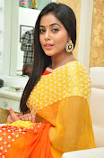 poorna gorgeous photos gallery-thumbnail-15