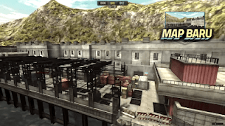 download game terbaru point blank