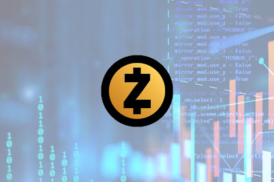 3 Upgrades ZCash Price will continue to rise