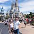 Florida 2017 Photo Diary