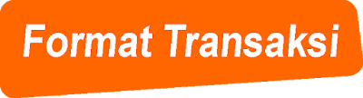 format transaksi propana reload