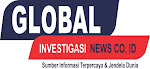 Globalinvestigasinews.co.id