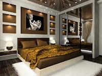 Wohnideen Schlafzimmer Gestalten