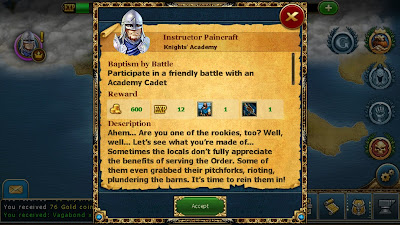 game turn based kings legions