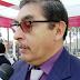 DIRECTOR DE LA UGEL INFORMÓ SOBRE ACTIVIDADES POR SEMANA DE LA EDUCACIÓN INICIAL