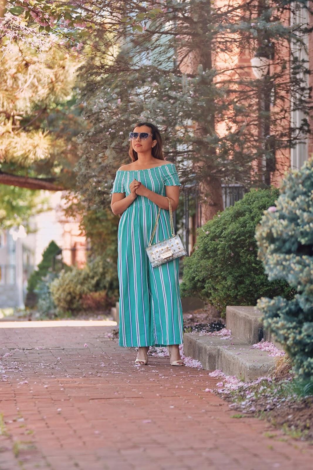 Outfit Para Ir De Brunch-MariEstilo-rent the runway-dcblogger-streetstyle-travelblogger-modaelsalvador-marisolflamenco-