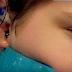 ΦΡΙΚΗ: Ο γιατρός εξετάζει το αυτί του μικρού όταν ξαφνικά… Δείτε τι βγαίνει από μέσα! [βίντεο]