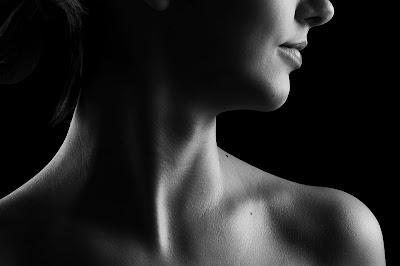 Cuidados del cuello