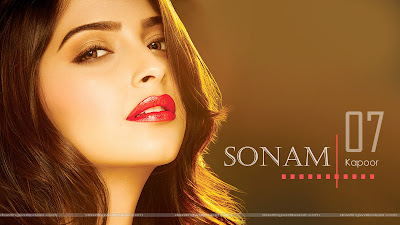 Top New Sonam Kapoor HD Wallpapers ,images,photos,pics