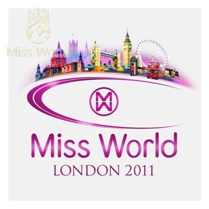 Lista falsa del Beach Beauty causa malestar a la Org. Miss World
