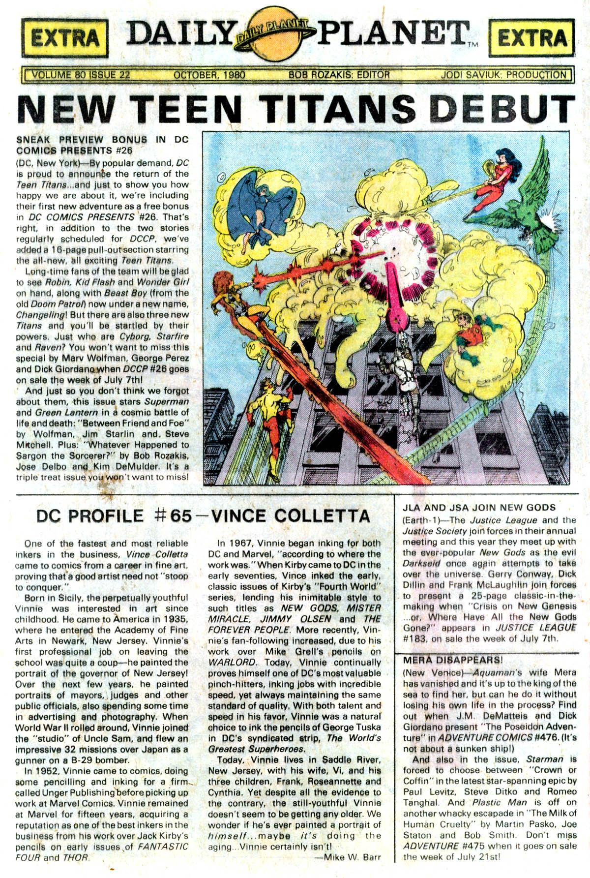 Detective Comics (1937) 495 Page 18